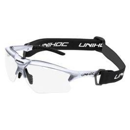 Okuliare Unihoc X-Ray