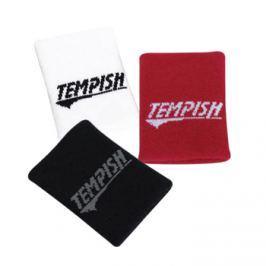 Potítko Tempish