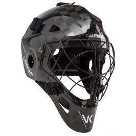 Maska Salming Carbon X