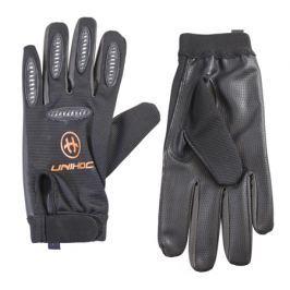 Brankárske rukavice Unihoc Packer