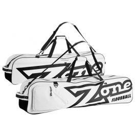 Toolbag Zone Beastmachine