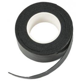 Vrchná omotka Yonex Super Grap Black (30 ks)
