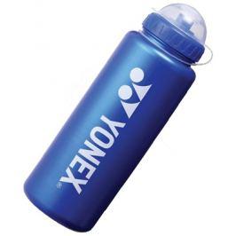 Fľaša Yonex Sports Bottle AC588EX Blue 1 L