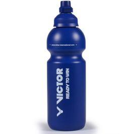 Fľaša Victor Blue 0,6 l