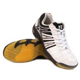 Detail · Pánska halová obuv FZ Forza Leander Black bb263ffc2b