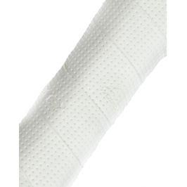 Základná omotávka na rakety Tecnifibre ATP X-Tra Feel White