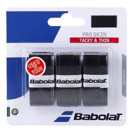 Vrchná omotávka Babolat Pro Skin