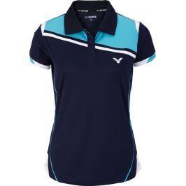 Dámske funkční tričko Victor Polo 6986