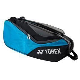 Taška na rakety Yonex Bag 8726 Water Blue