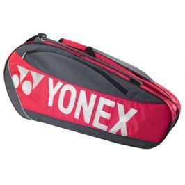 Taška na rakety Yonex Bag 5726 Pink