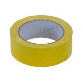 Páska na bedmintonové čiary Victor Linetape Yellow