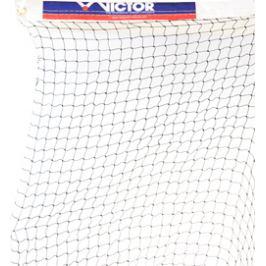 Bedmintonová sieť Victor B National