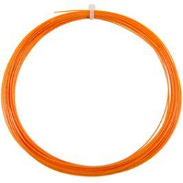 Bedmintonový výplet Yonex BG 80 Power Orange (0.68 mm) - strihaný 10 m