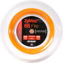 Bedmintonový výplet Ashaway ZyMax 66 Fire Power - ROLE 200 m