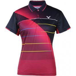 Dámske funkční tričko Victor Polo 6236