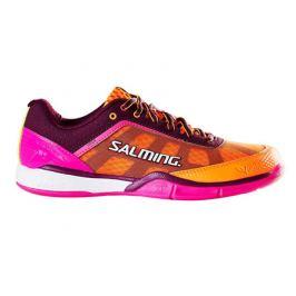 Halová obuv Salming Viper 4 Women