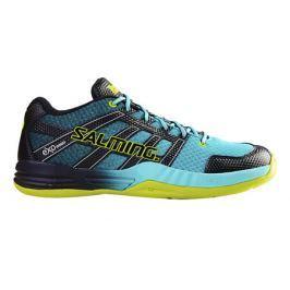 Halová obuv Salming Race X Men