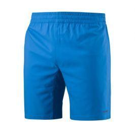 Detské šortky Head Club Bermuda Blue