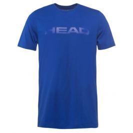 Dievčenské tričko Head Charly Royal