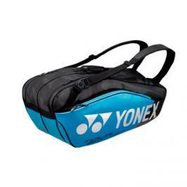 Taška na rakety Yonex 9826 Infinite Blue