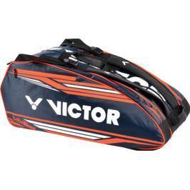 Taška na rakety Victor Multithermo 9038 Coral