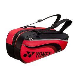 Taška na rakety Yonex Bag 8826 Bright Red