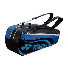 Taška na rakety Yonex Bag 8826 Deep Blue