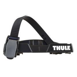 Držiak bicykla Thule 52671
