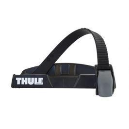 Držiak kolesa predný Thule 52676