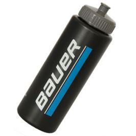 Fľaša BAUER Water Bottle