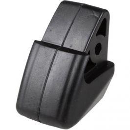 Brzdový kolík pre kolieskové korčule Fila