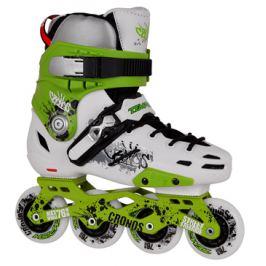 a8e94e18b4b40 Speed, freestyle, nordic a ďalšie korčule - shopovanie.sk