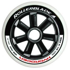 Inline kolieska Rollerblade Hydrogen 125 mm 85A 6 ks