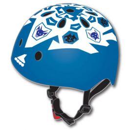 Helma Rollerblade Twist Junior Blue