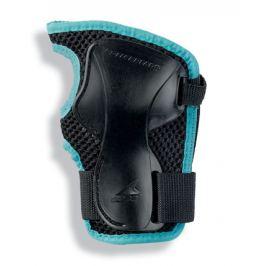 Inline chrániče zápěstí Rollerblade X-gear W