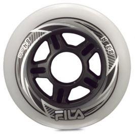 Inline kolieska Fila 84 mm 8 ks