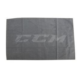 Uterák CCM 35x55 cm