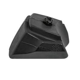 Brzdový kolík pre kolieskové korčule Rollerblade