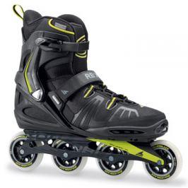 Kolieskové korčule Rollerblade RB XL