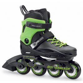 Kolieskové korčule Rollerblade Cyclone