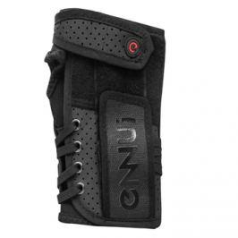Chrániče zápästí ENNUI City Wrist Brace