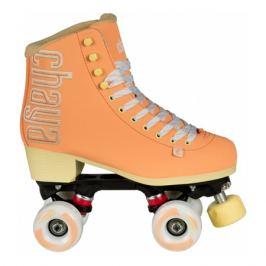Kolieskové korčule Chaya Melrose Elite Peaches & Cream