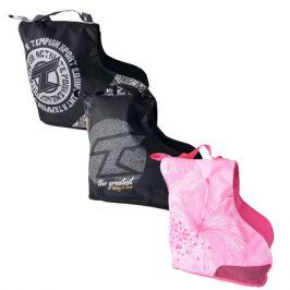 Taška na korčule Tempish Skate Bag New