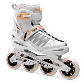 Kolieskové korčule Roces Xenon W 2.0