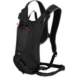 Cyklistický batoh Shimano Unzen 2l s hydrapakom čierny