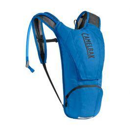 Cyklistický batoh CamelBak Classic modrý 2017