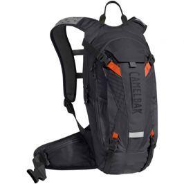 Cyklistický batoh CamelBak Kudu 8 čierny