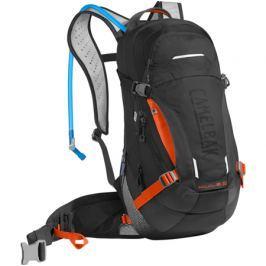 Cyklistický batoh CamelBak Mule LR 15 čierny