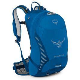 Cyklistický batoh Osprey Escapist 18 modrý 2017