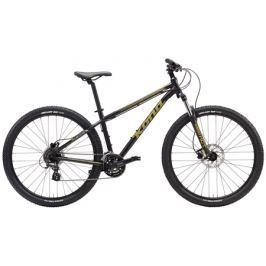 Bicykel Lava Dome 2017 - L  čierny